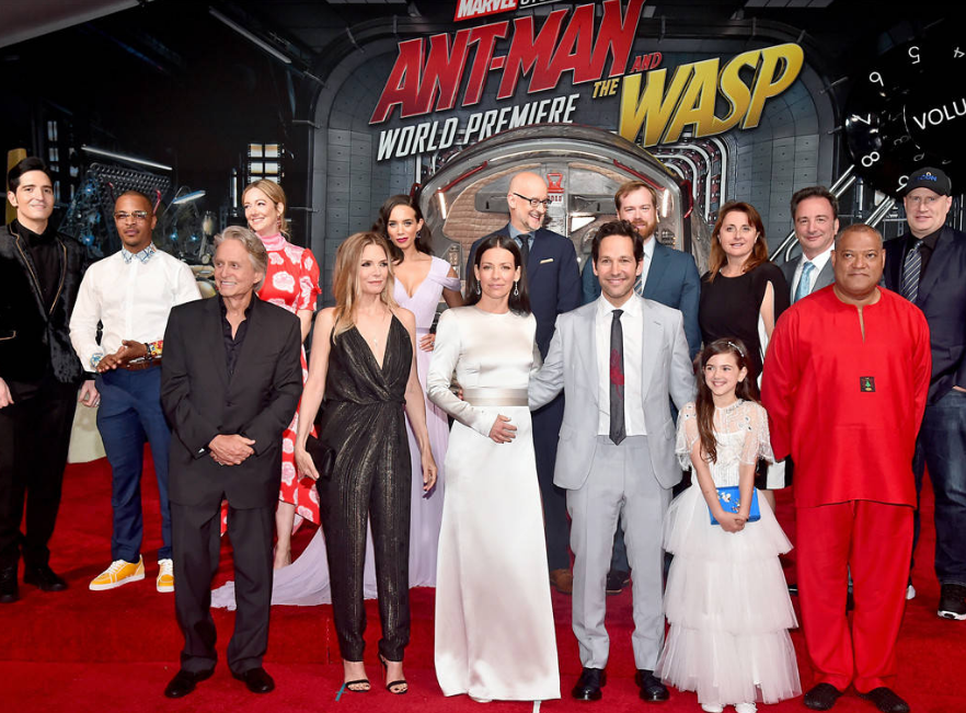 https://bestmoviecast.com/ant-man-and-the-wasp-box-office-cast-reviews-release-date-story-budget-scenes/