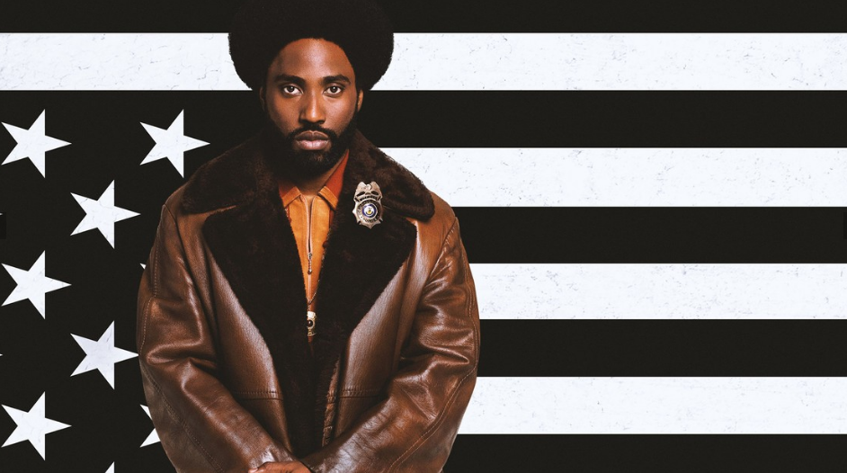 BlacKkKlansman Box office, Cast, Reviews, Release date, Story, Budget, Scenes