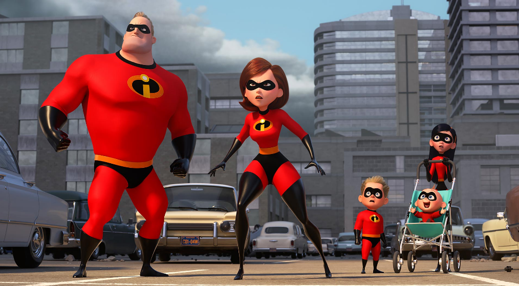 https://bestmoviecast.com/incredibles-2-box-office-cast-reviews-release-date-story-budget-scenes/