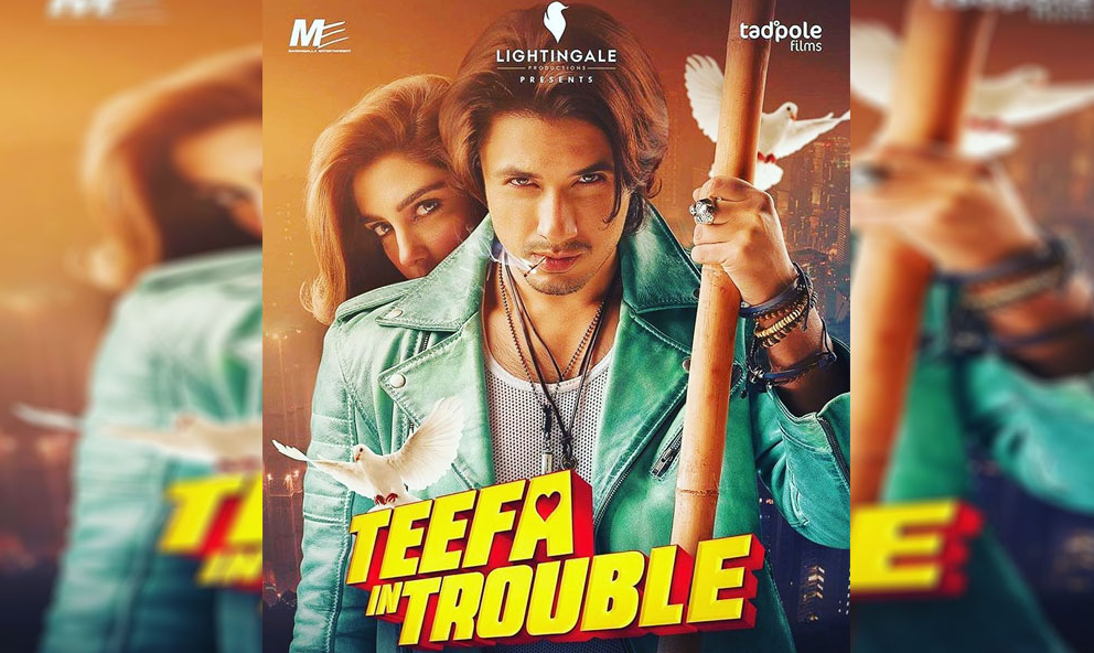 https://bestmoviecast.com/teefa-in-trouble-cast-reviews-release-date-story-budget-box-office-scenes-songs/