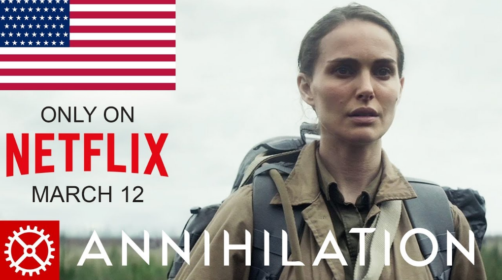 http://bestmoviecast.com/annihilation-box-office-cast-reviews-release-date-story-budget-scenes/