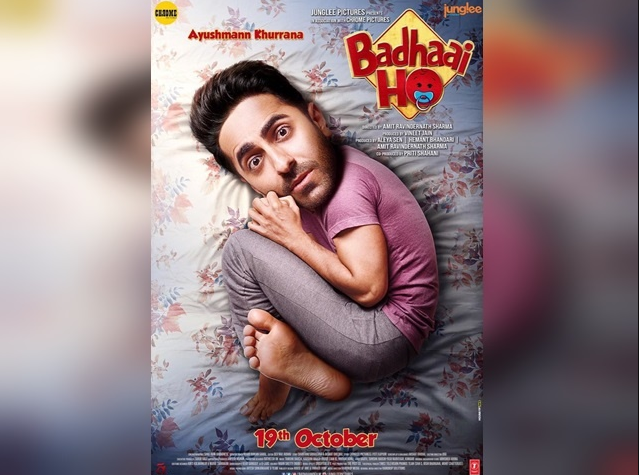 http://bestmoviecast.com/badhaai-ho-cast-reviews-release-date-story-budget-box-office-scenes/