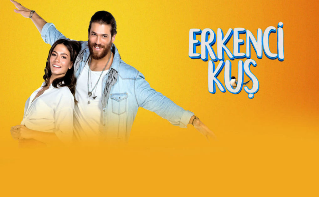 Erkenci Kus Cast, Reviews, Release date, Story, episodes, Scenes