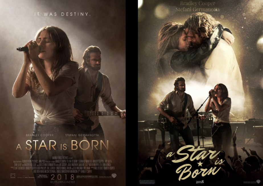https://bestmoviecast.com/a-star-is-born-2018-cast-reviews-release-date-story-budget-box-office-scenes/