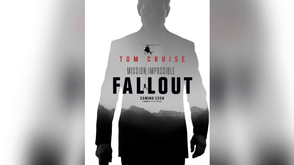 http://bestmoviecast.com/mission-impossible-fallout-cast-reviews-release-date-story-budget-box-office-scenes/