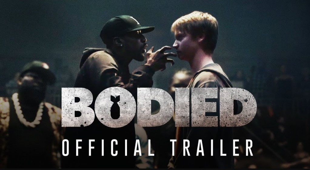 Bodied Budget, Box office, Cast, Release Date, Trailer, Story