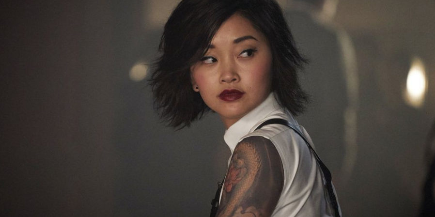 Deadly Class (TV series) 2019: Cast, Story, Trailer, Release Date, Episodes