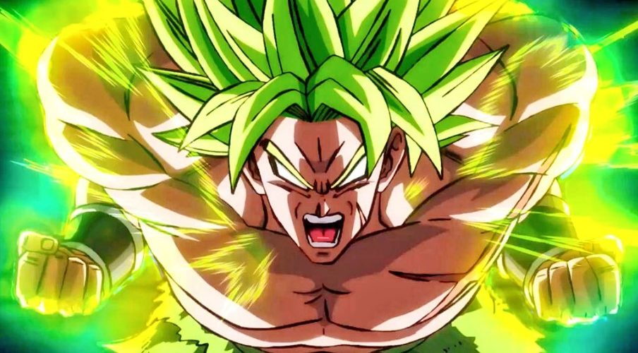 https://bestmoviecast.com/dragon-ball-super-broly/