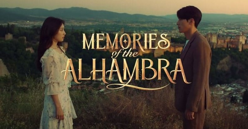 https://bestmoviecast.com/memories-of-the-alhambra-cast-story-trailer-release-date-episodes-poster/