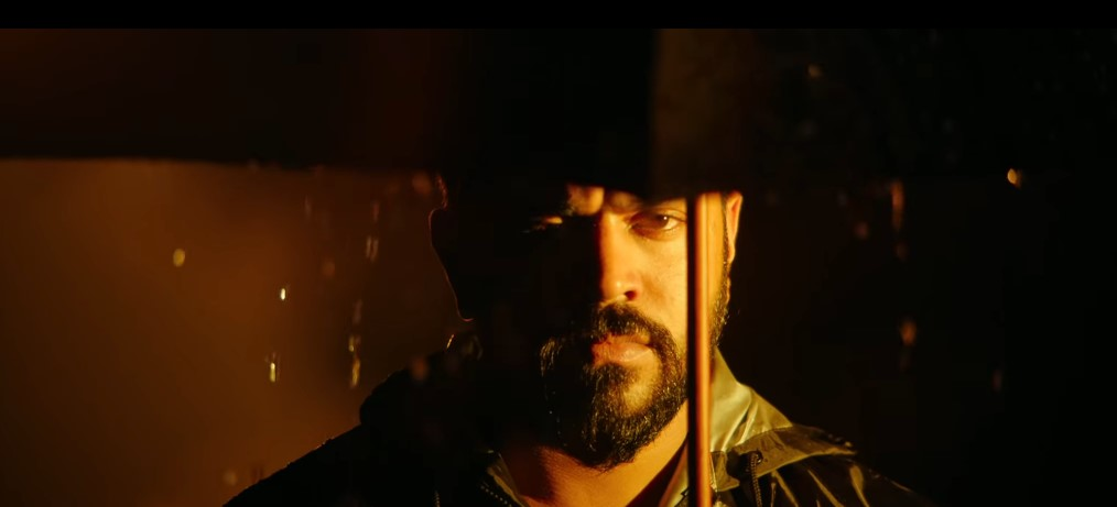 Mikhael Budget, Box office, Cast, Trailer, Release date, Story