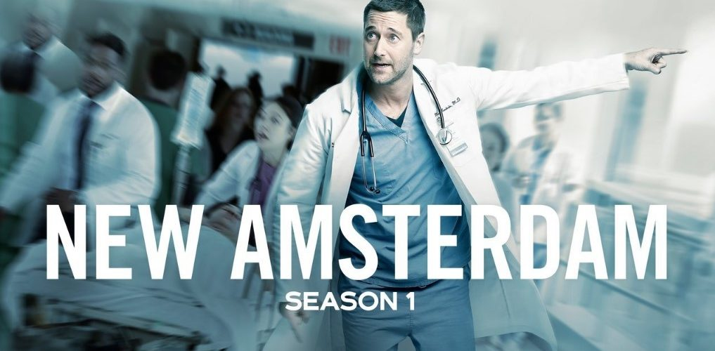 https://bestmoviecast.com/new-amsterdam-episodes-cast-review-trailer-release-date-story/
