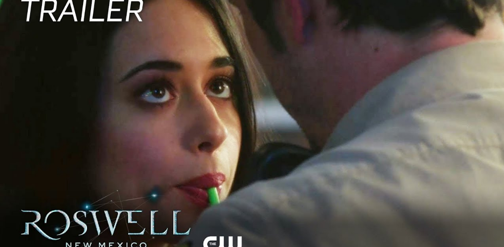 https://bestmoviecast.com/roswell-new-mexico-tv-series-2019-cast-story-trailer-release-date/