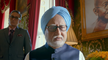 https://bestmoviecast.com/the-accidental-prime-minister-budget-box-office-cast-reviews-release-date-story/