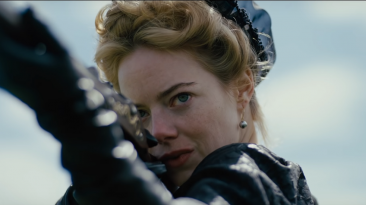 https://bestmoviecast.com/the-favourite-movie-cast-budget-box-office-trailer-reviews-release-date-story/