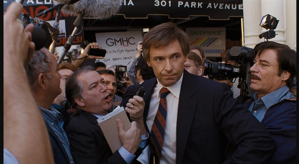 The Front Runner (2018) Budget, Box office, Cast, Release Date, Trailer, Story