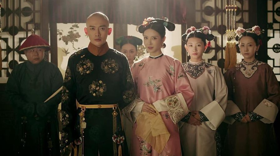 http://bestmoviecast.com/story-of-yanxi-palace-cast-story-trailer-review-release-date-episodes/