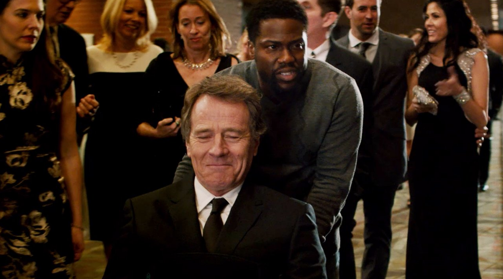 http://bestmoviecast.com/the-upside-2019-cast-release-date-story-budget-box-office-scenes/