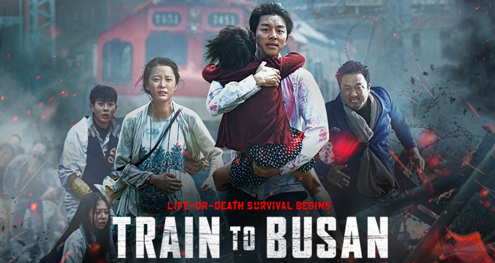 https://bestmoviecast.com/train-to-busan-budget-box-office-cast-reviews-release-date-scenes-story/