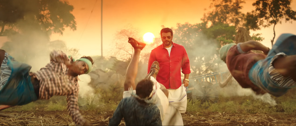 http://bestmoviecast.com/viswasam-budget-box-office-cast-reviews-trailer-release-date-songs-story/
