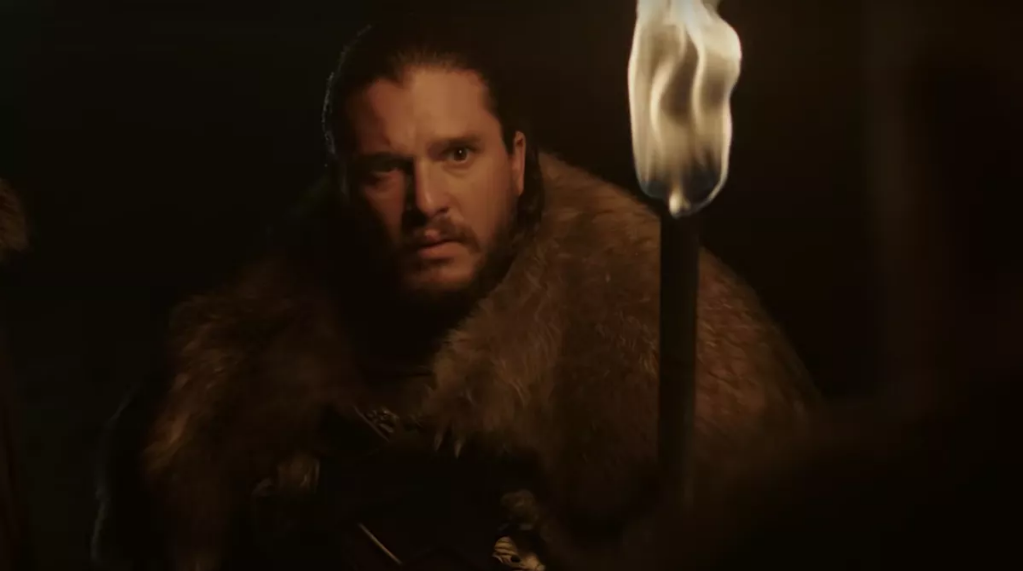 What's really gonna happened on Game of Thrones Season 8 after teaser Release