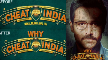 https://bestmoviecast.com/why-cheat-india-budget-box-office-cast-reviews-release-date-songs-story/