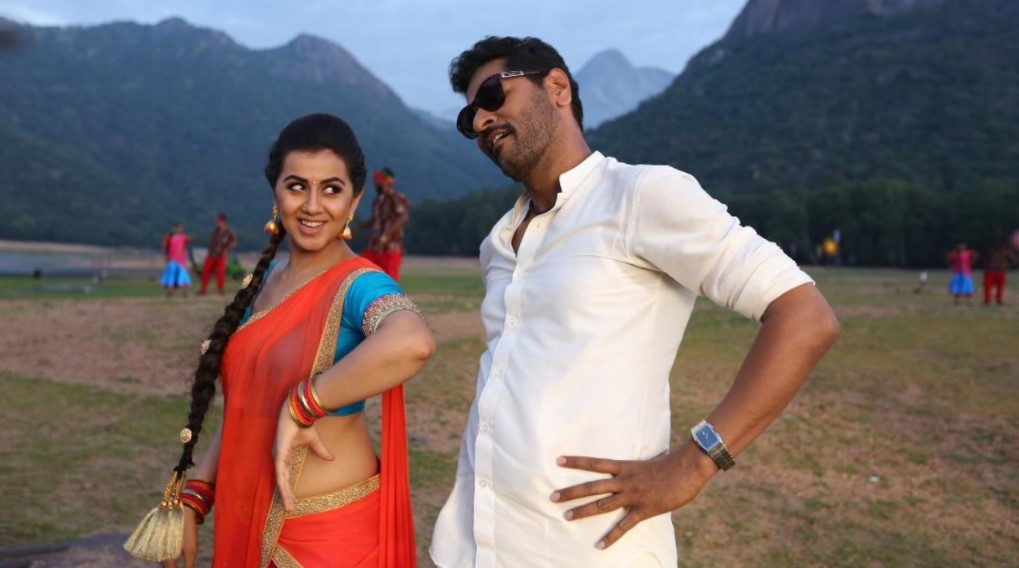 Charlie Chaplin 2 Budget, Box office, Cast, Trailer, Release date, Story