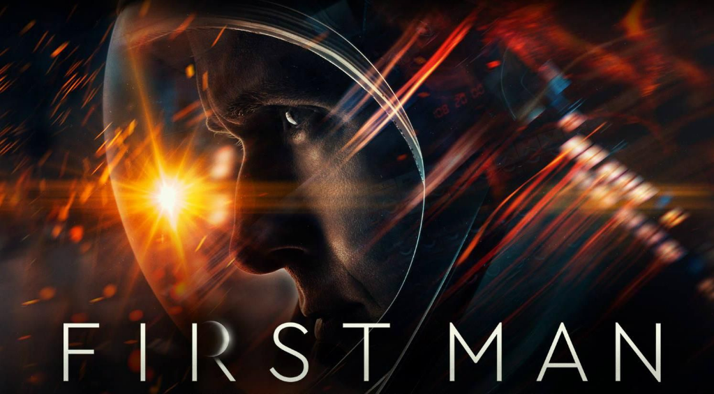 https://bestmoviecast.com/first-man-budget-box-office-cast-reviews-release-date-scenes-story/