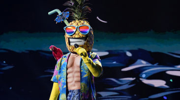 https://bestmoviecast.com/the-masked-singer-american-tv-series-cast-judges-predictions-trailer-release-date-episodes/