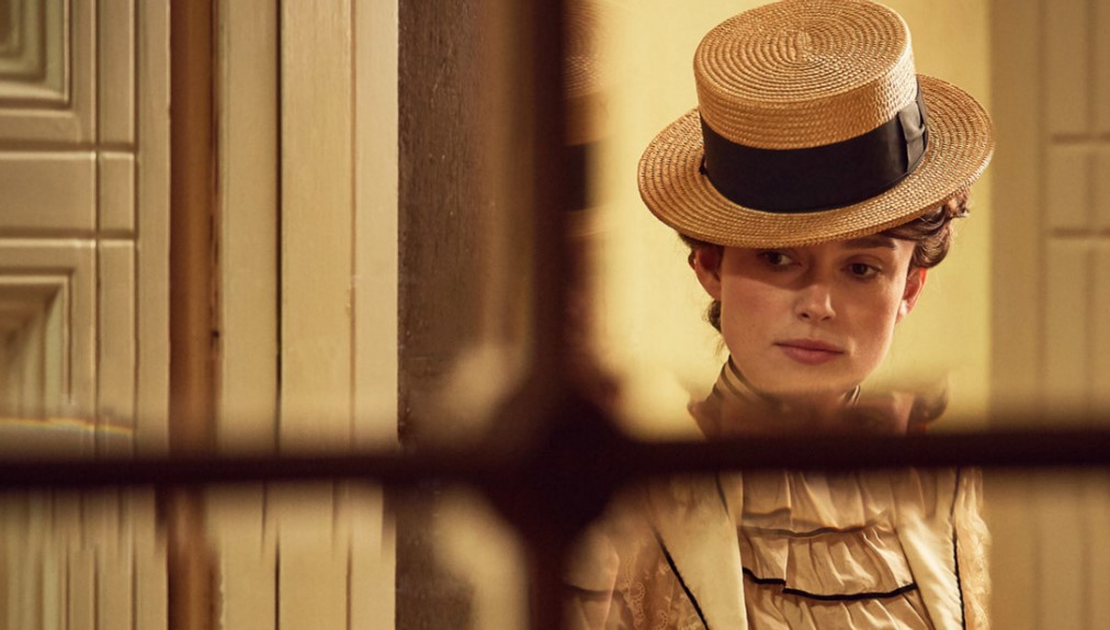 Colette 2018 Cast, Release date, Story, Budget, Box office