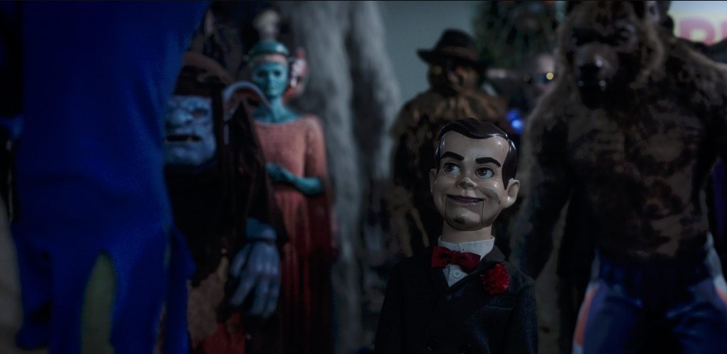 Goosebumps 2: Haunted Halloween Budget, Box office, Cast, Release Date, Story