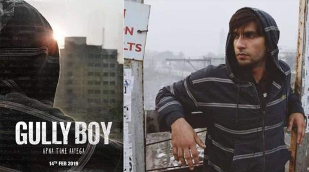 Gully Boy (2019) Budget, Box office, Cast, Release Date, Story