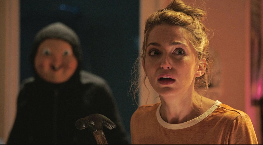 Happy Death Day 2U (2019) Budget, Box office, Cast, Release Date, Story