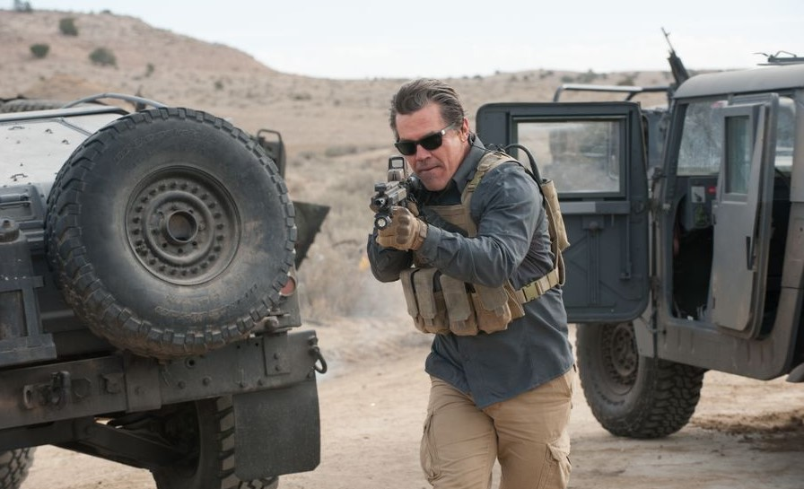 Sicario: Day of the Soldado Cast, Release date, Plot, Budget, Box office