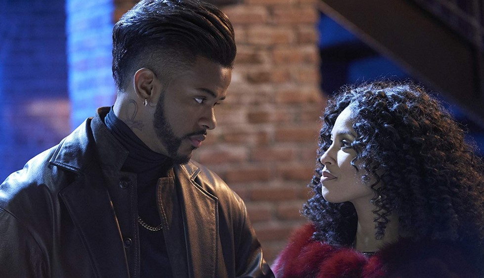 Superfly (2018) Cast, Release date, Plot, Budget, Box office
