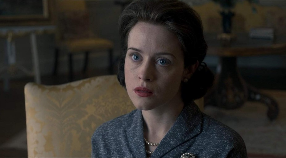 The Crown Season 3 TV Series (2019) Cast, Release Date, Episodes, Plot
