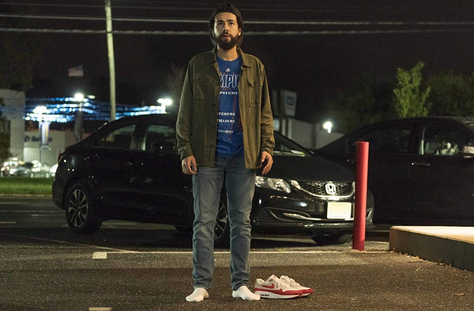 Ramy TV Series (2019) | Cast, Episodes | And Everything You Need to Know