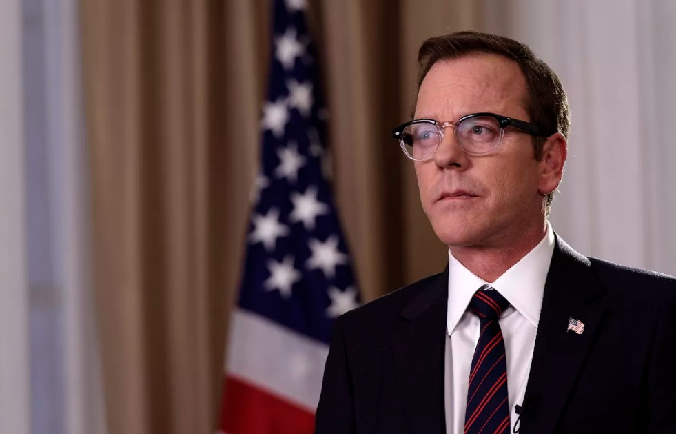 Designated Survivor Season 3   Cast, Episodes   And Everything You Need to Know
