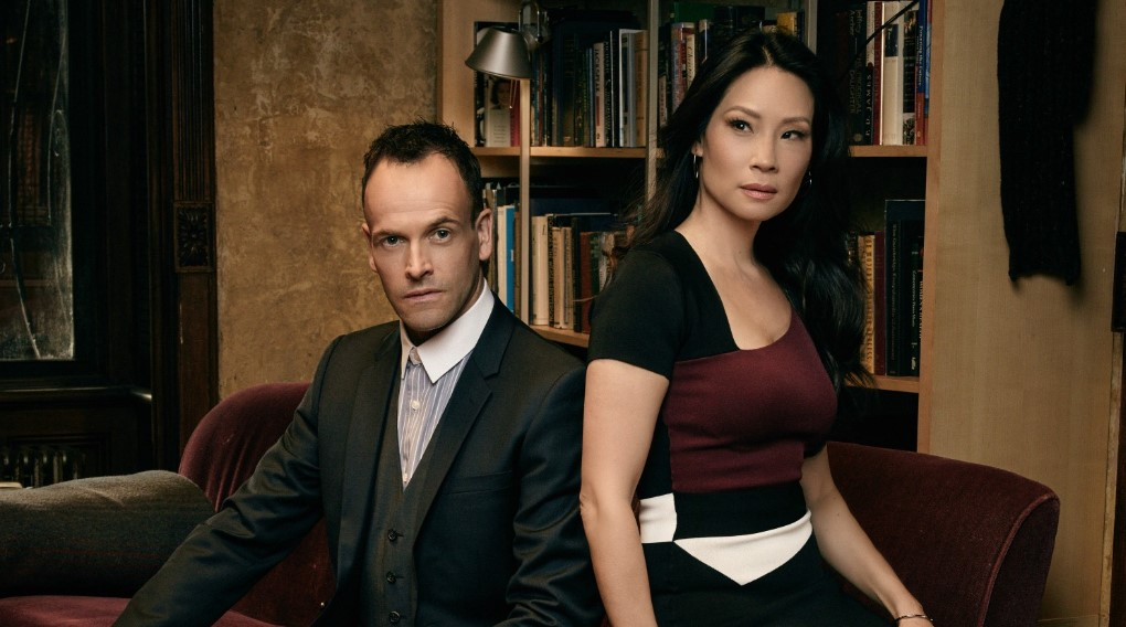 Elementary Season 7 | Cast, Episodes | And Everything You Need to Know