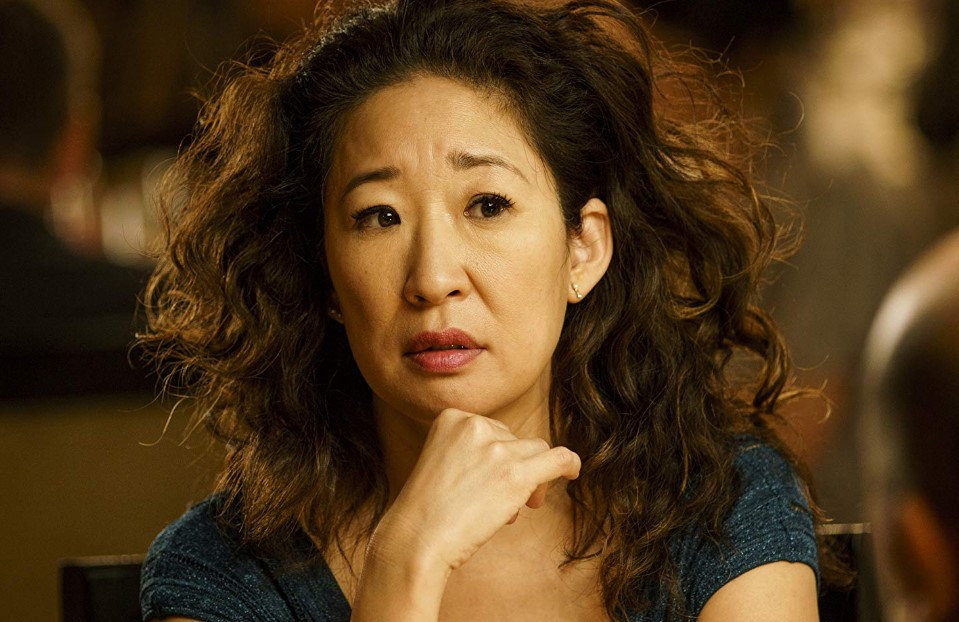 Killing Eve Season 2 | Cast, Episodes | And Everything You Need to Know