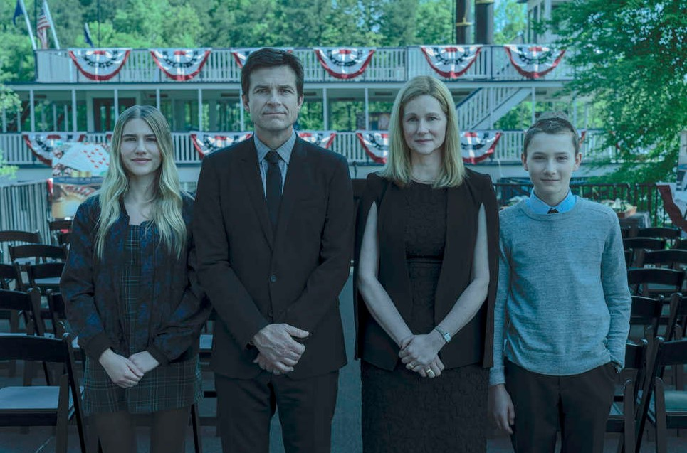Ozark Season 3 | Cast, Episodes | And Everything You Need to Know