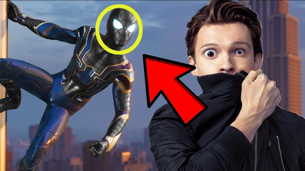 Spider-Man: Far from Home (2019) | Cast, Episodes | And Everything You Need to Know