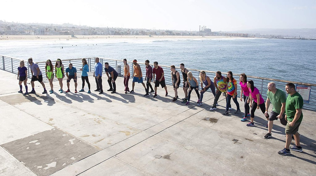 The Amazing Race Season 31 | Cast, Episodes | And Everything You Need to Know