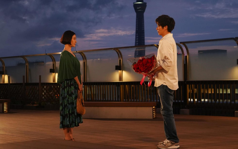 Anata no Ban Desu Special Japanese (Drama 2019) | Cast, Episodes | And Everything You Need to Know