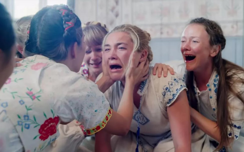 Midsommar (2019)   Cast, Budget   And Everything You Need to Know