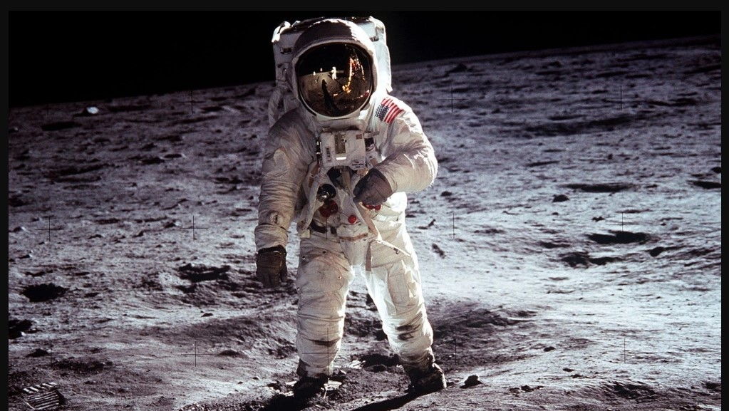 The Day We Walked on the Moon | Cast, Plot | And Everything You Need to Know
