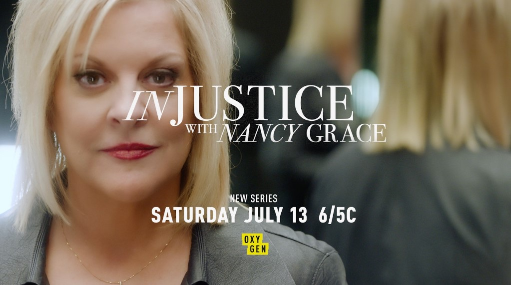 http://bestmoviecast.com/injustice-with-nancy-grace-tv-series-2019-cast-episodes/