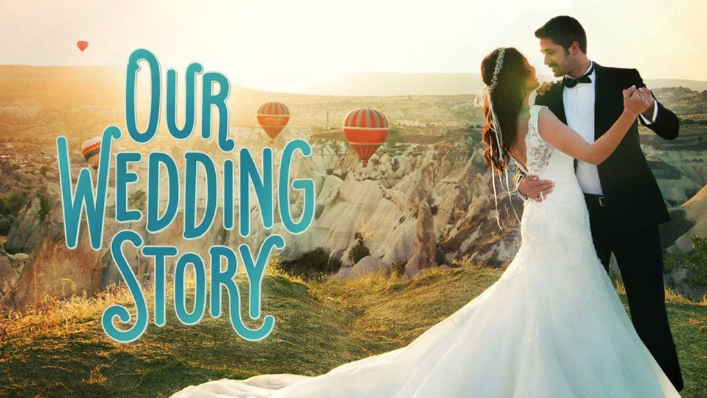 Our Wedding Story Season 2 | Cast, Episodes | And Everything You Need to Know