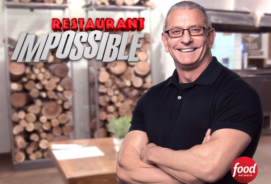 http://bestmoviecast.com/restaurant-impossible-season-15-cast-episodes/