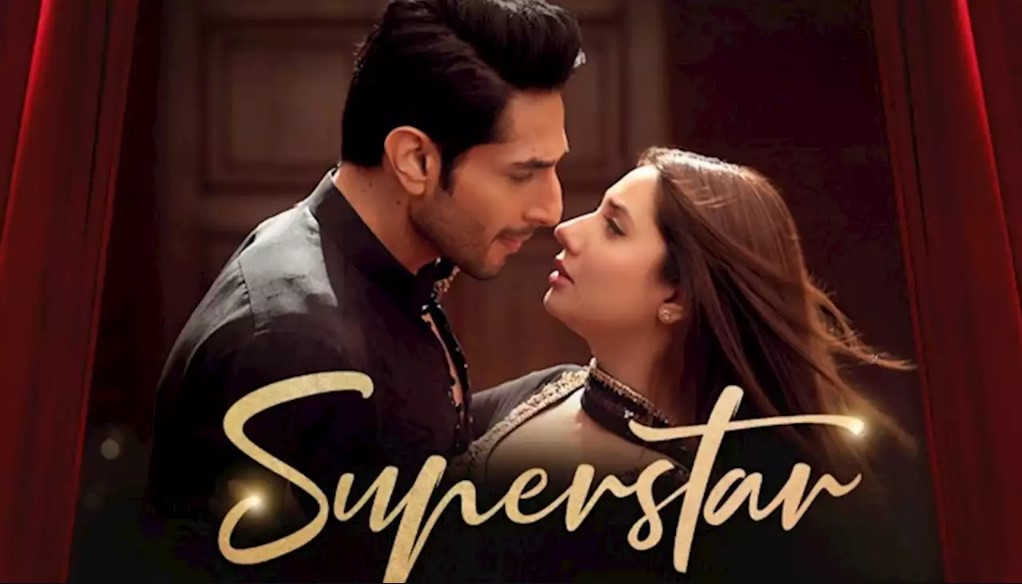 Superstar Pakistani Movie (2019) | Cast, Budget | And Everything You Need to Know