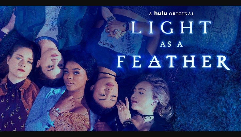 https://bestmoviecast.com/light-as-a-feather-season-2-cast-episodes/